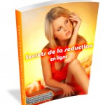 Seduction en ligne new